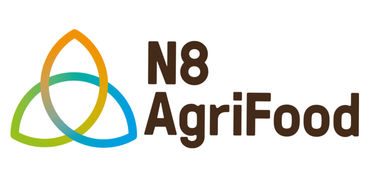 AgriFoodLogo