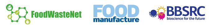 FWN FM BBSRC banner